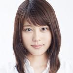 【有村架純】月9「いつ恋」ヒロインは可愛くて演技上手、大注目女優!