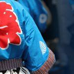 高岡御車山祭2018見どころ・駐車場・動画【生中継】
