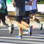 【富山マラソン2017】コース変更をGoogle Map写真で確認!