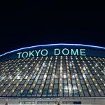 乃木坂46東京ドーム2日間11月決定!行きたいけどいつ?