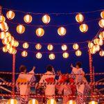 第50回おおの城まつり2017【AKB48Team8】出演メンバーセットリストまとめ