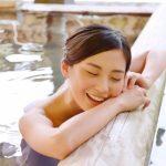 富山マラソン【参加者お得情報】天然温泉海王が無料で入れる?