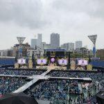 春フェスAKB横浜スタジアムにSKE48推しアラサー行ってきた!