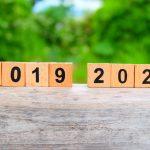 2019年ブログランキング!そして近況報告。