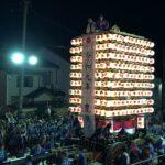高岡御車山祭・伏木曳山祭【2021年】開催するのか?